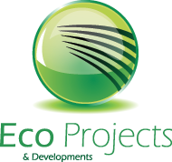 Eco Projects & Developments